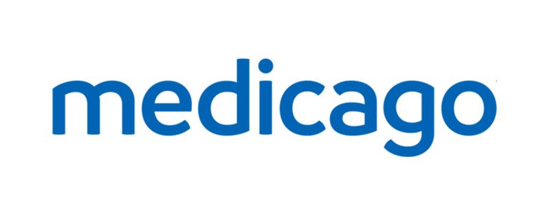 , PharmaDirections